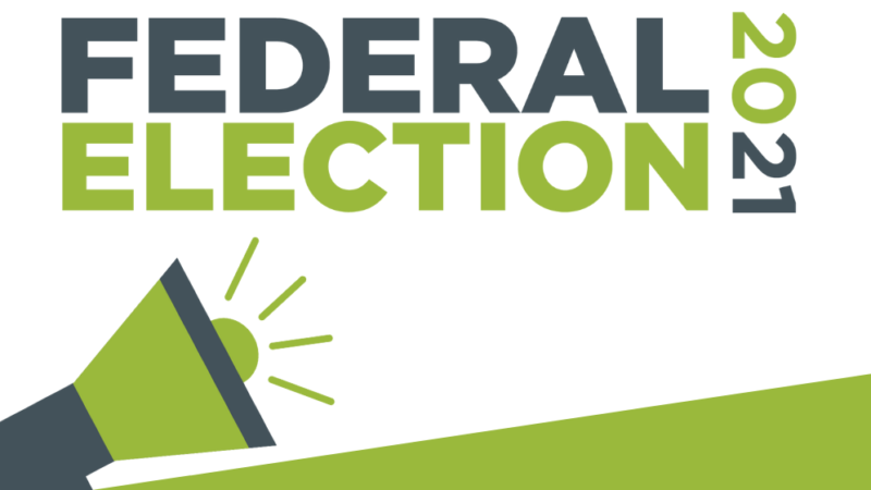 Federal Election 2021: Toolkits and Resources